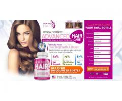 http://supplementstore4u.com/new-glo-hair/