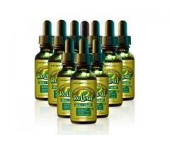 https://newsletter4healhzones.info/releaf-drops-cbd-oil/