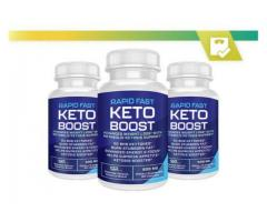 http://wintersupplement.com/rapid-fast-keto-boost/