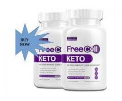 https://supplementslove.com/free-cell-keto/