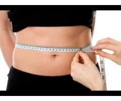 https://gf4central.com/kgx-keto-reviews-weight-loss-diet-pills-and-price/2020/02/22/