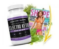 https://www.completefoods.co/diy/recipes/electro-keto-reviews-buy-electro-keto