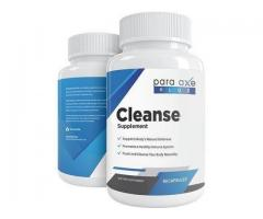 How To Order Para Axe Plus Cleanse Pills?