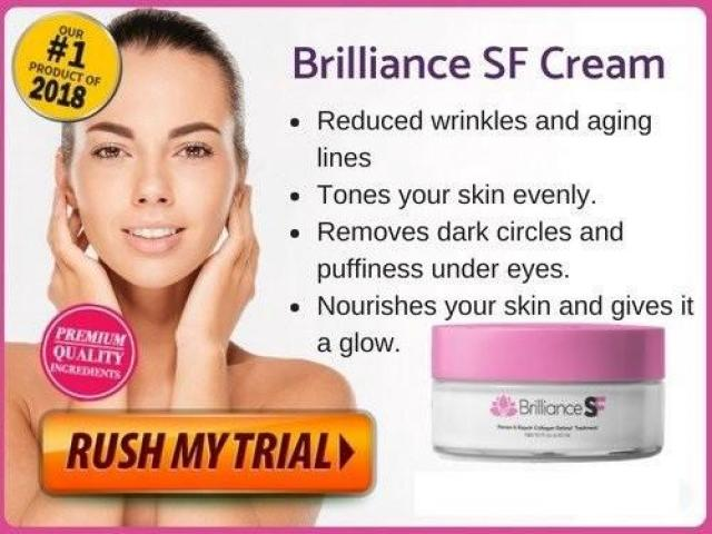 What Is Brilliance SF Avis?