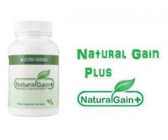 http://click2nextorder.com/natural-gain-plus/