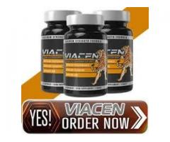 Where to buy Viacens?