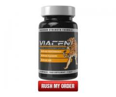 Viacen Male Enhancement, Ingredients, Benefits and How to Get!