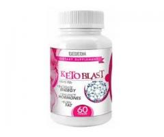 Gedeon Keto Blast Reviews – Before Buy Read Scam AND Side Effects`
