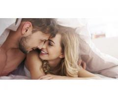 The Advantages of InstaHard Male Enhancement ?