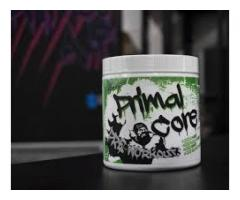 https://www.news4supplements.org/primal-core-reviews/