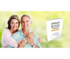 Trial Offer>>http://wintersupplement.com/smart-blood-sugar-book/