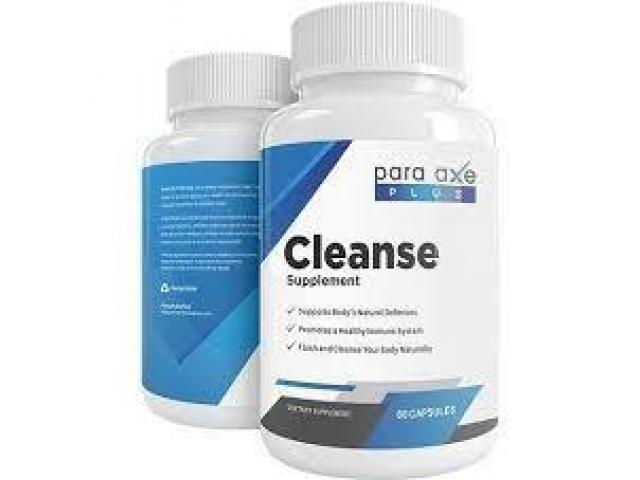 Where To Purchase Para Axe Plus Cleanse?