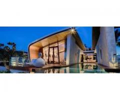 Phuket Luxury Properties for Sale and Rent