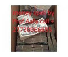##MONEY,LOVE,FAME,POWER,PROTECTION,LUCK,HEALING,MARRIAGE +27730066655