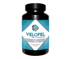 VelofelReview: Is it Really Efective ?- Health Dose Dailly!