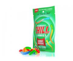 http://productscop.com/chill-plus-gummies/