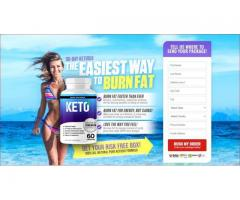 How Does Keto Thin Supplement Work?