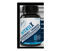 https://www.news4supplements.org/zues-male/