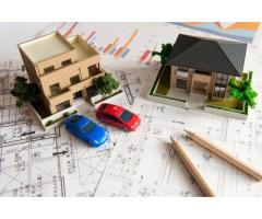 Contact BookMyEssay Firm to Get Architectural Design Assignment
