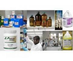 BEST UNIVERSAL SSD CHEMICAL SOLUTIONS +27735257866 in SOUTH AFRICA,China,Zambia,Zimbabwe,Botswana,UK