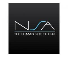 NSA Professional Services | History of NSA