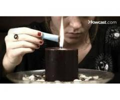 lost love spells that works in 24 hours +27820706997