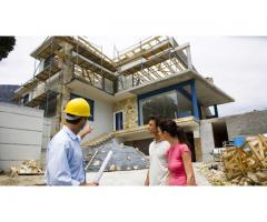 Hire The Best Construction Masters For Your Projects