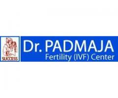 Best Fertility Centres In Hyderabad | Fertility Centres In Hyderabad
