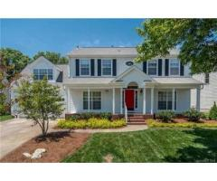 Find the Perfect Home | Home for Sale North Carolina