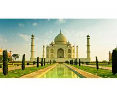 India Tours - North India tours, South India Tours and Rajasthan Tours