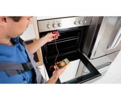 Dishwasher repair San Jose CA