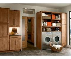 Appliance repair service San Jose