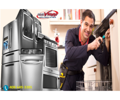 Appliances Repair Service | How To Manage Office And Repair Schedule Together