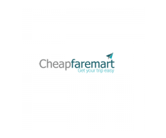 Book Cheap Air Ticket to London at Cheapfaremart