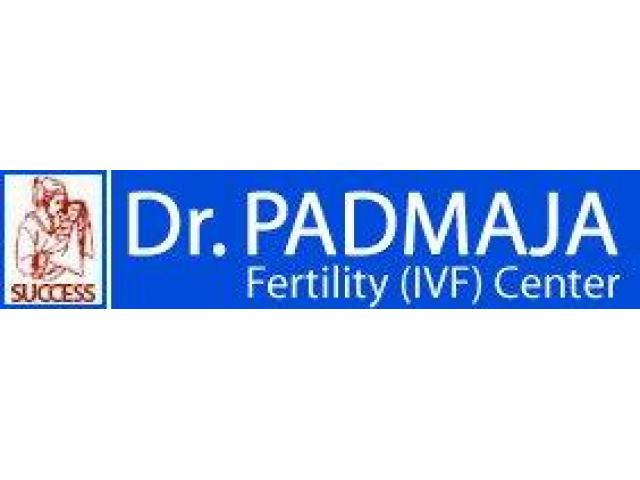 Best Fertility Centre In South India | Best Surrogacy Centre In South India