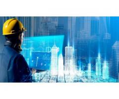 BookMyEssay Offers Civil Engineering Assignment Help Services in Australia