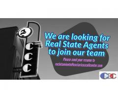 BEST CALL CENTER JOB APPOINTMENT SETTING COSTA RICA!