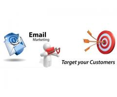 TOP EMAIL MARKETING SERVICE PROVIDERS