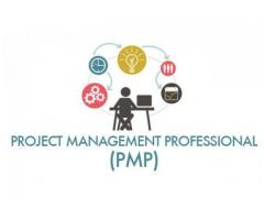 PMP® CERTIFICATION IN LOS ANGELES
