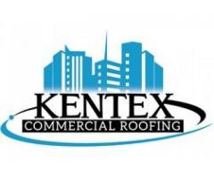 Rubber Roof Repair Denton TX