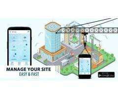 Apps For Civil Engineering