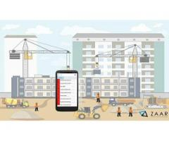 Construction Estimating Apps