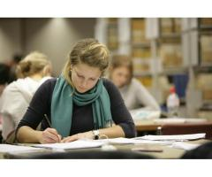 Online assignment help: All you need to know about online assignment help.