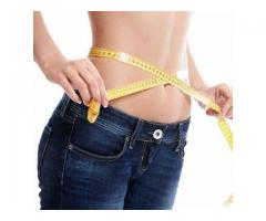 http://www.newsletter4health.com/rapid-results-keto/