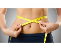 http://www.healthylifetimesupplement.com/radiantly-slim-canada/