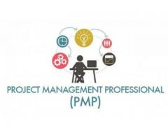 PMP® TRAINING CAMP IN CHICAGO