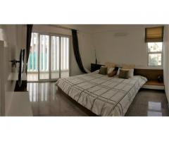 SRR Marketing Shubham Dreamz Luxurious Apartments in Jayanagar for bookings Call 9980077897