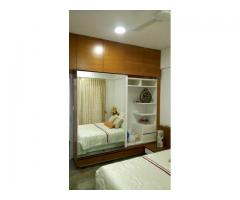 3 BHK and 4 BHK Apartments in Jayanagar 7th Block at Rs. 1.93 Crores Call SRR Marketing 9980077897