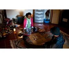 100% Mamarazaq lottery spell caster+27735257866 in UAE,USA,UK