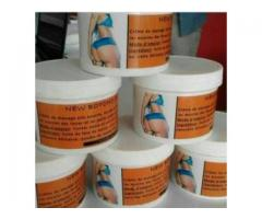 HIPS AND BUMS ENLARGEMENT BOTCHO CREAMS +27735257866 in JOHANNESBURG